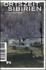 Cover Ortszeit Sibirien